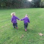 Why Broad Town Pre School