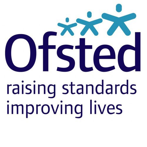 Broad Town Pre School Ofsted Report