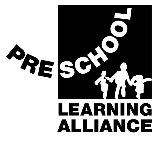 Pre School Learning Alliance