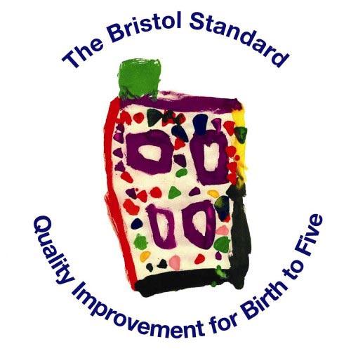 Bristol Standard